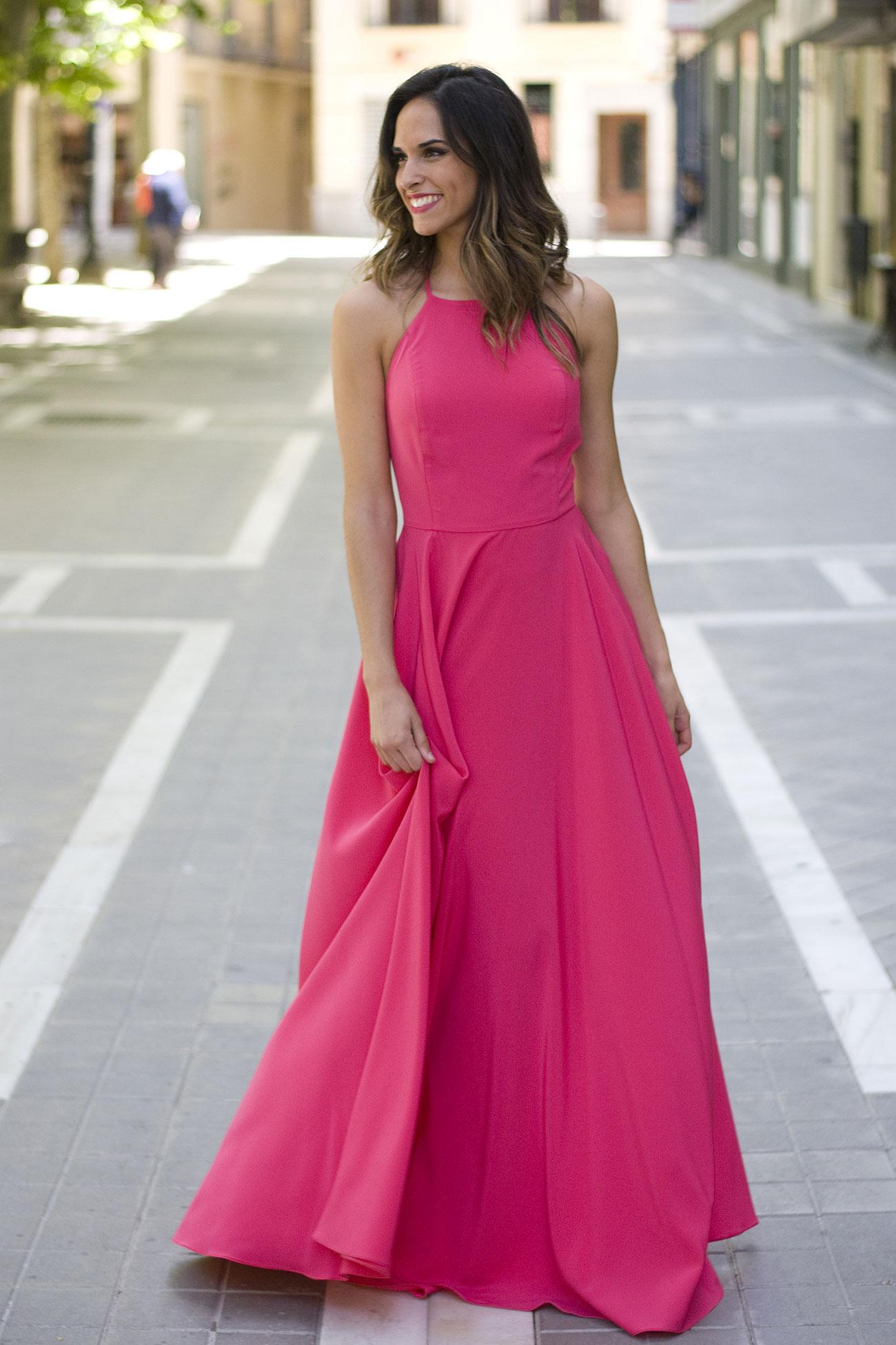 Duende - Vestidos de fiesta - Granada