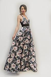 882a3fbe2 Duende - GRANADA - Vestidos de fiesta